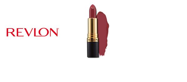 Maquillage Revlon