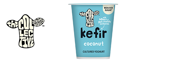 The Collective Kefir