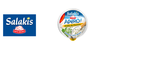 Salakis Apéro !