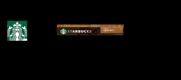 Get your free STARBUCKS® mug