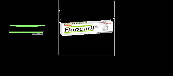 Fluocaril Cosmétique