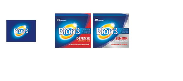 Bion®3