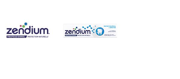 Zendium® Professionnel