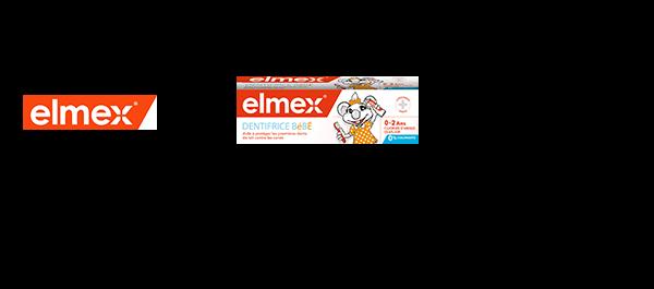 elmex® anti-caries