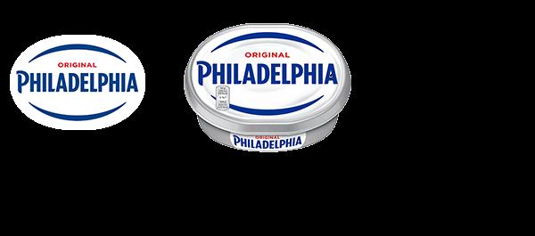 Craquez pour Philadelphia !