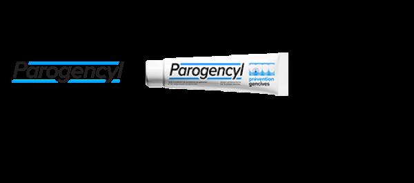 Parogencyl votre Expert Gencives
