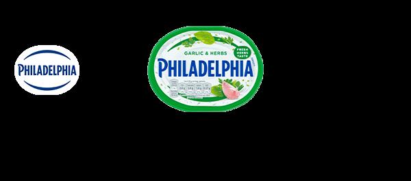 Irresistibly Philadelphia