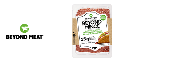 Beyond Meat®
