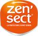 Zen'Sect