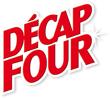 Décap'Four