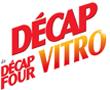 Décap'Vitro