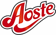 Aoste