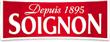 Fromage Soignon