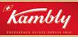 Kambly