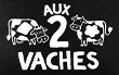 Aux 2 Vaches