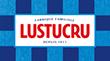 Lustucru