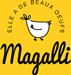 Magalli
