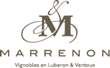 Marrenon