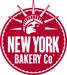 NY Bakery