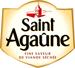Saint-Agaune