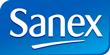 Sanex