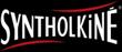 Syntholkine