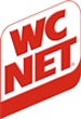 WCNET Energy