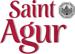 Saint-Agur