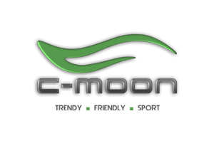 C-MOON