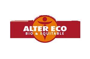 Alter Eco Chocolat