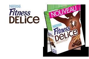Fitness Délice