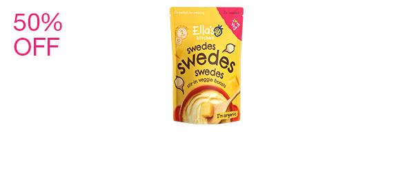 Swedes Swedes Swedes