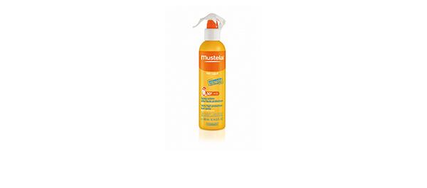 Spray Solaire 300 ml