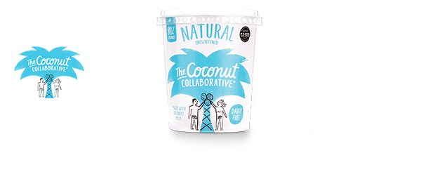 The Coconut Collaborative