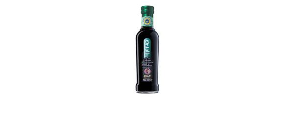 Vinaigres Balsamiques Ortalli Bio