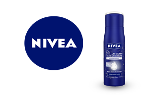Innovation NIVEA