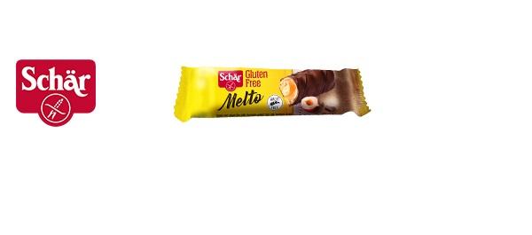 Schär Gluten Free Melto