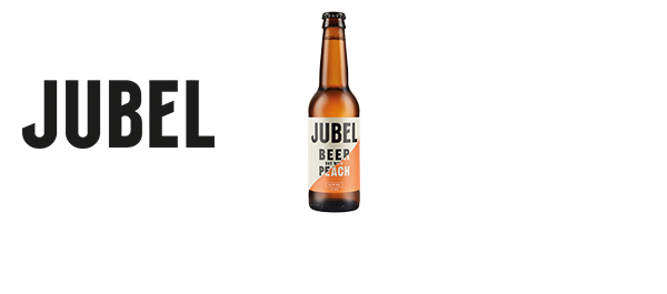 Jubel Beer