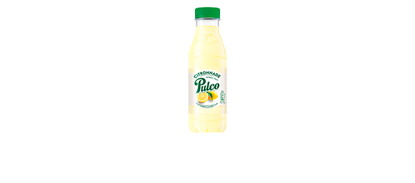 Pulco 50cl