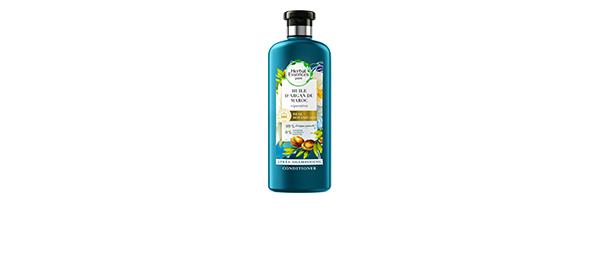 Les après-shampooings Herbal Essences