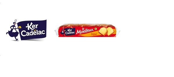 Les Moelleux Ker Cadélac
