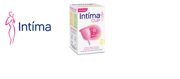 Intima Cup