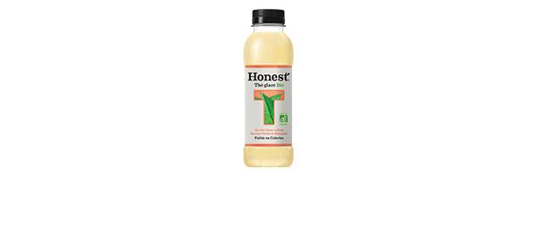 Honest Bio 375ml