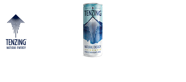 TENZING Natural Energy