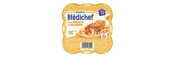 Blédichef®