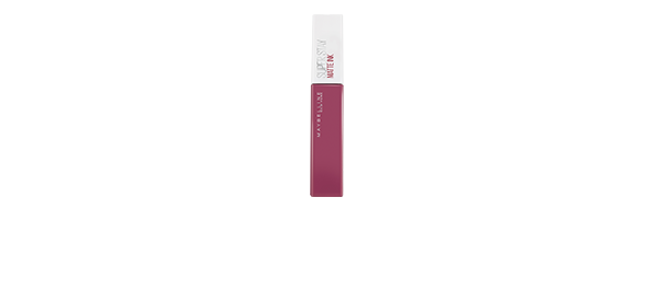 Rouges à lèvres Superstay Matte Ink