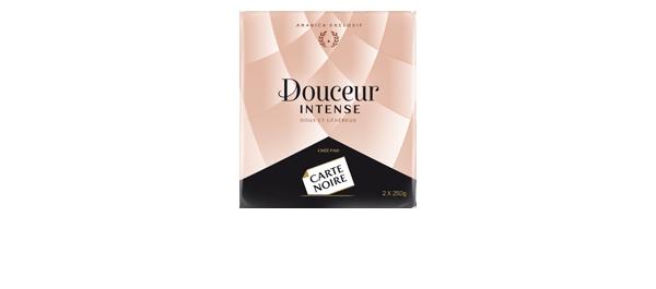 Moulu Les Douceurs & Arômes
