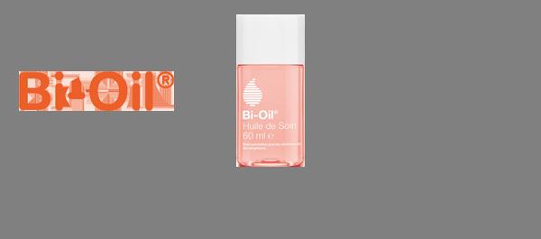 Huile & Gel Bi-Oil