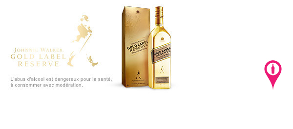 Johnnie Walker