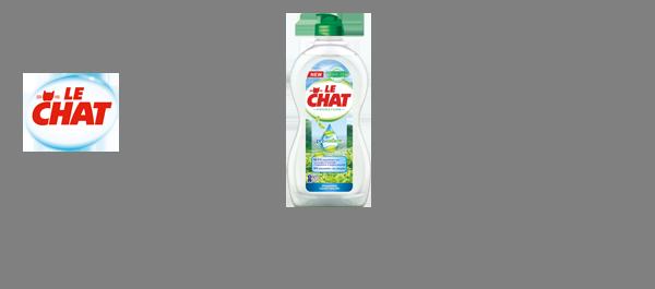 Le Chat Handafwas